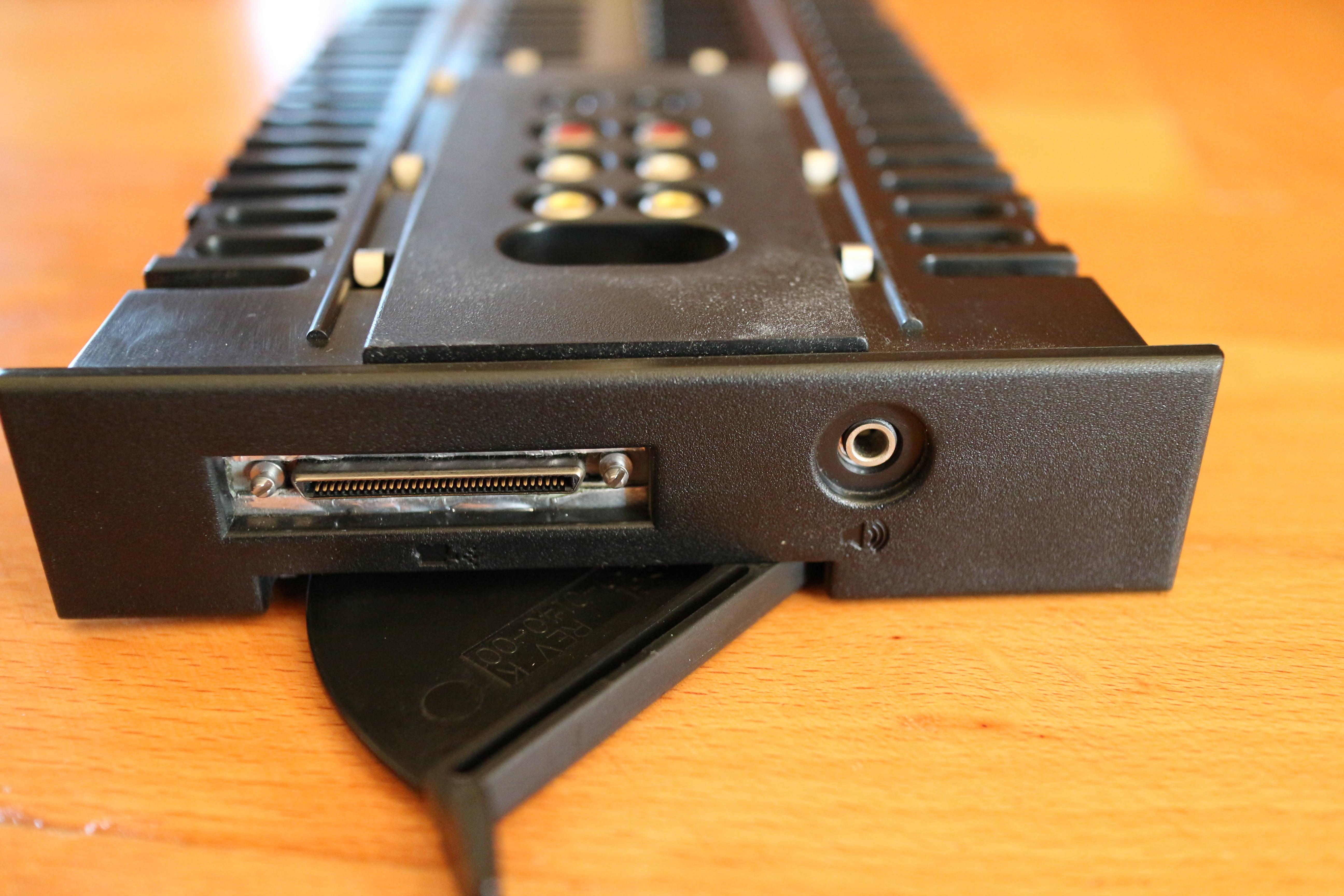 SGI O2 - Hardware Collection - Andrej Bukošek
